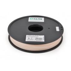 PLA Change color neutral to purple - 1.75 mm - 0.5 kg