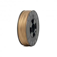 "1.75 mm (1/16"") PLA filament- bronze - 750 g"