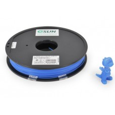 PLA Change color temperature from blue to neutral - 1.2 kg