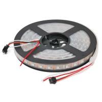 Strip 300 LED RGB addressable