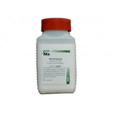ACID FOR ETCHING POWDER - 0.6 KG.