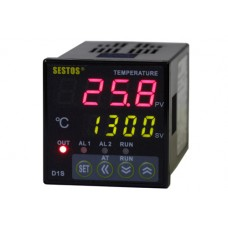 Sestos - Digital Temperature controller
