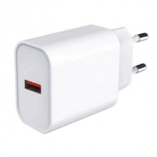 Switching power supply with USB output - 5V / 3A