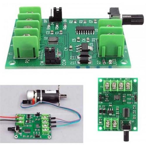 Wiring Diagram Chapter 12 Fullvoltage Reversing 3phase Motors