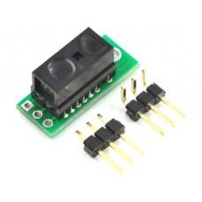 IR sensor 0,5-5 CM