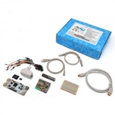 pcDuino Starter kit