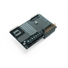 Raspberry Pi Protoboard - kit
