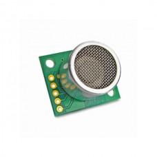 SRF02 - Ultra sonic range finder  from 15 cm to 6 m